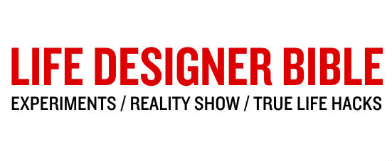 Life Designer Bible
